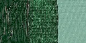 Hookers Green Hue