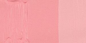 Light Portrait Pink