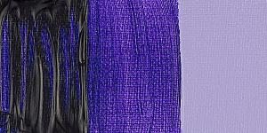 Permanent Violet