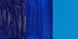 Phthalo Blue Green Shade