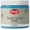 Studio Series Acrylic, Light Blue, Pint