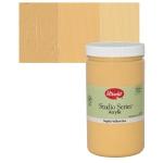 Naples Yellow Hue