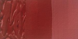 Cadmium Red Purple