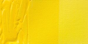 Cadmium Yellow