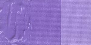 Compose Violet