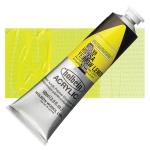 Hansa Yellow Lemon