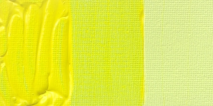 Imidazolone Lemon