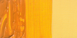 Isoindolinone Yellow