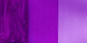 Luminous Violet
