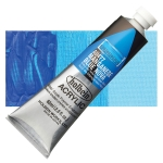 Manganese Blue Nova