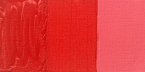 Naphtol Red Light
