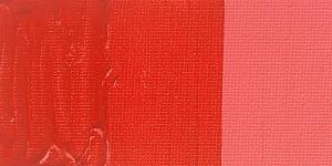 Pyrrole Red Light