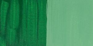 Green Deep
