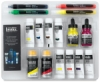 Liquitex Professional Intermixability Set