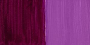 Quindacridone Violet