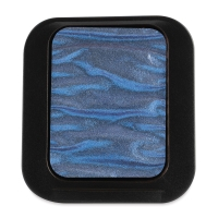 Watercolor Pan, High Chroma Blue