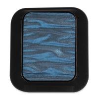 Watercolor Pan, Sapphire Blue