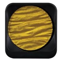 Arabic Gold