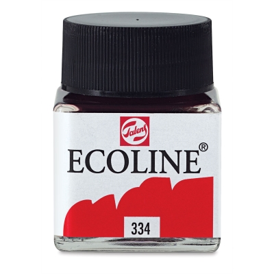 Royal Talens Ecoline Liquid Watercolor