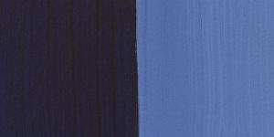 Anthraquinone Blue