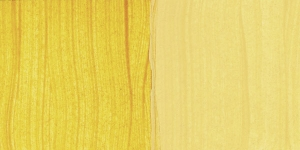Transoxide Yellow