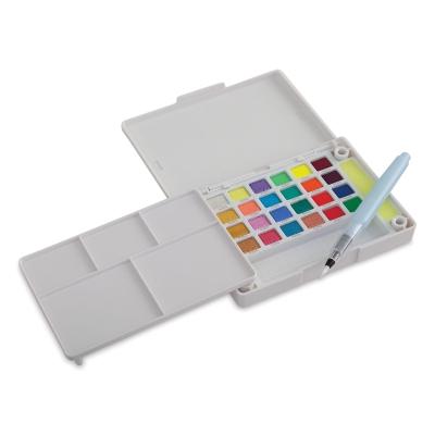 Creative Art Colors Set of 24