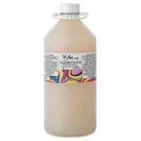 Liquid Glass Pouring Medium, 2 L