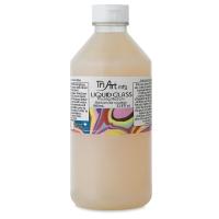 Liquid Glass Pouring Medium, 1 L