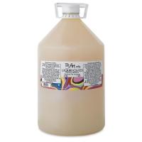Liquid Glass Pouring Medium, 3.78 L