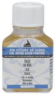 Maimeri Ox Gall Medium
