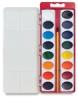 16 Color Set