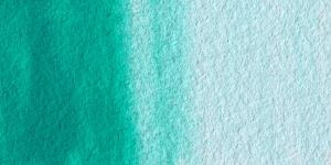 Fragonard Turquoise Green