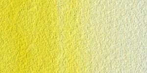 Lemon Cadmium Yellow