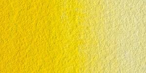 Light Cadmiun Yellow