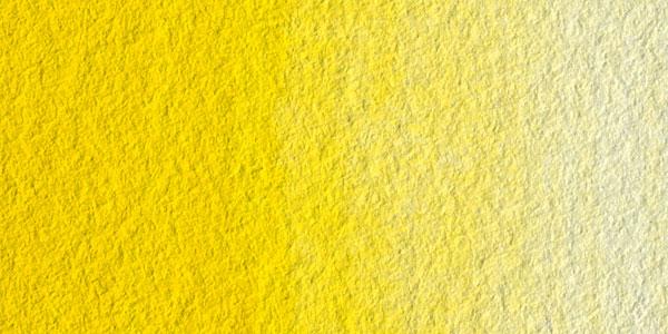01704 4923 Pebeo Fragonard Extra Fine Artists