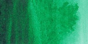 Phthalo Green Yellow Shade