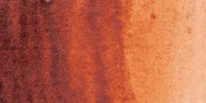 Quinacridone Rust