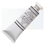 Titanium White Opaque