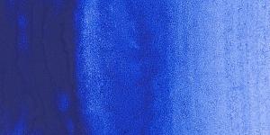 Cyanine Blue