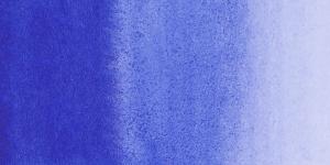 French Ultramarine Blue Light