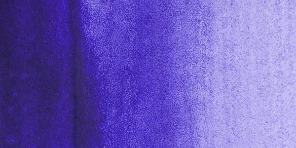 01706 6730 Blockx Artists Watercolors Blick Art Materials