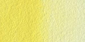 Cadmium Yellow Lemon