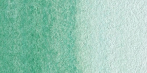 Cobalt Green