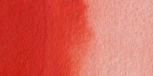 Permanent Red Medium