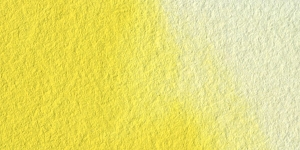 Permanent Yellow Lemon