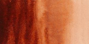 Transparent Oxide Red