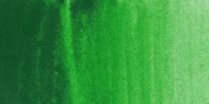 Permanent Green 2
