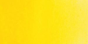 Cadmium Yellow Light