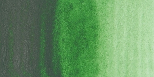 Hookers Green Deep
