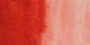 Crimson Golden